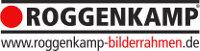 Roggenkamp-Logo
